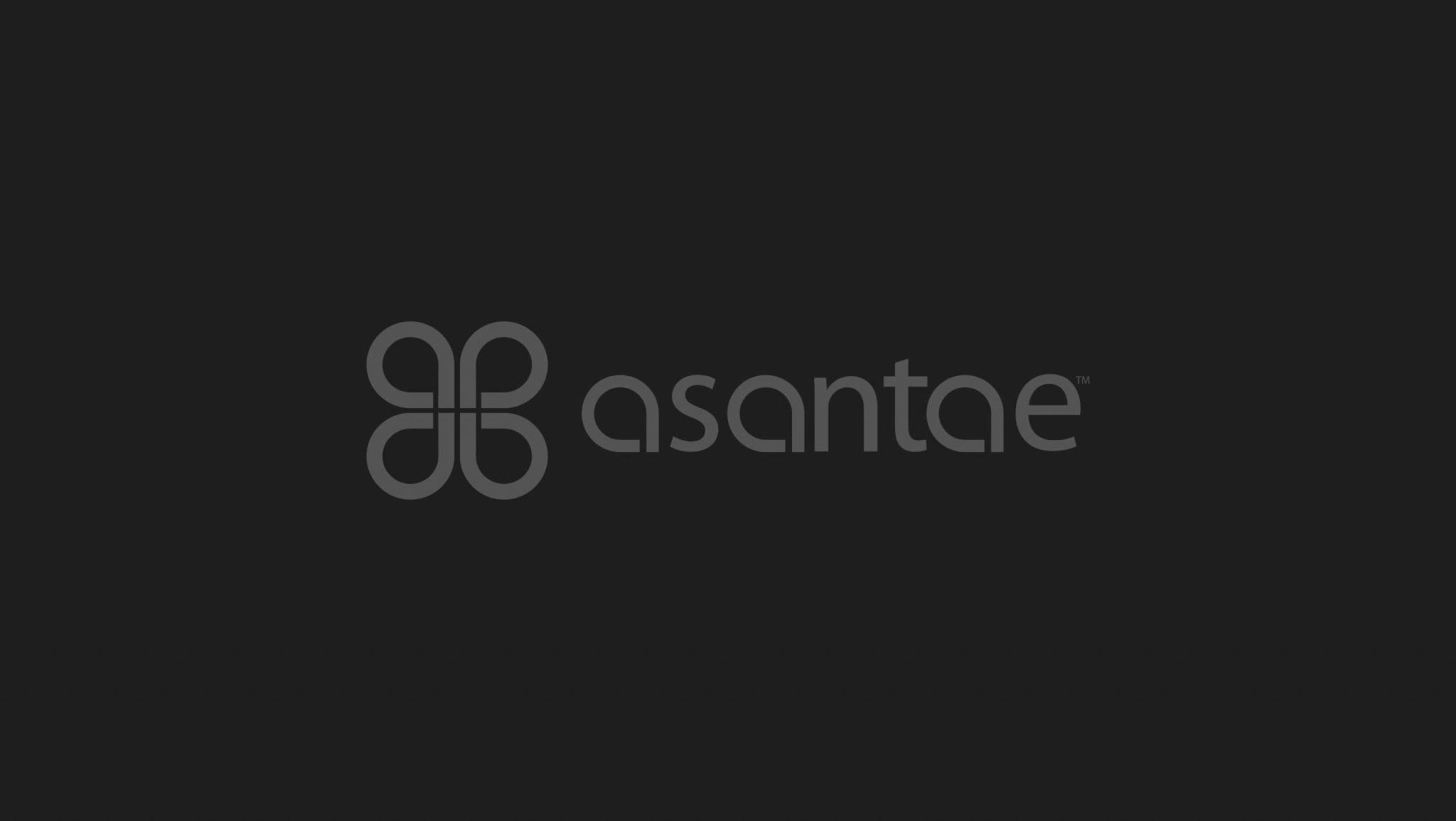 Asantae_Logo