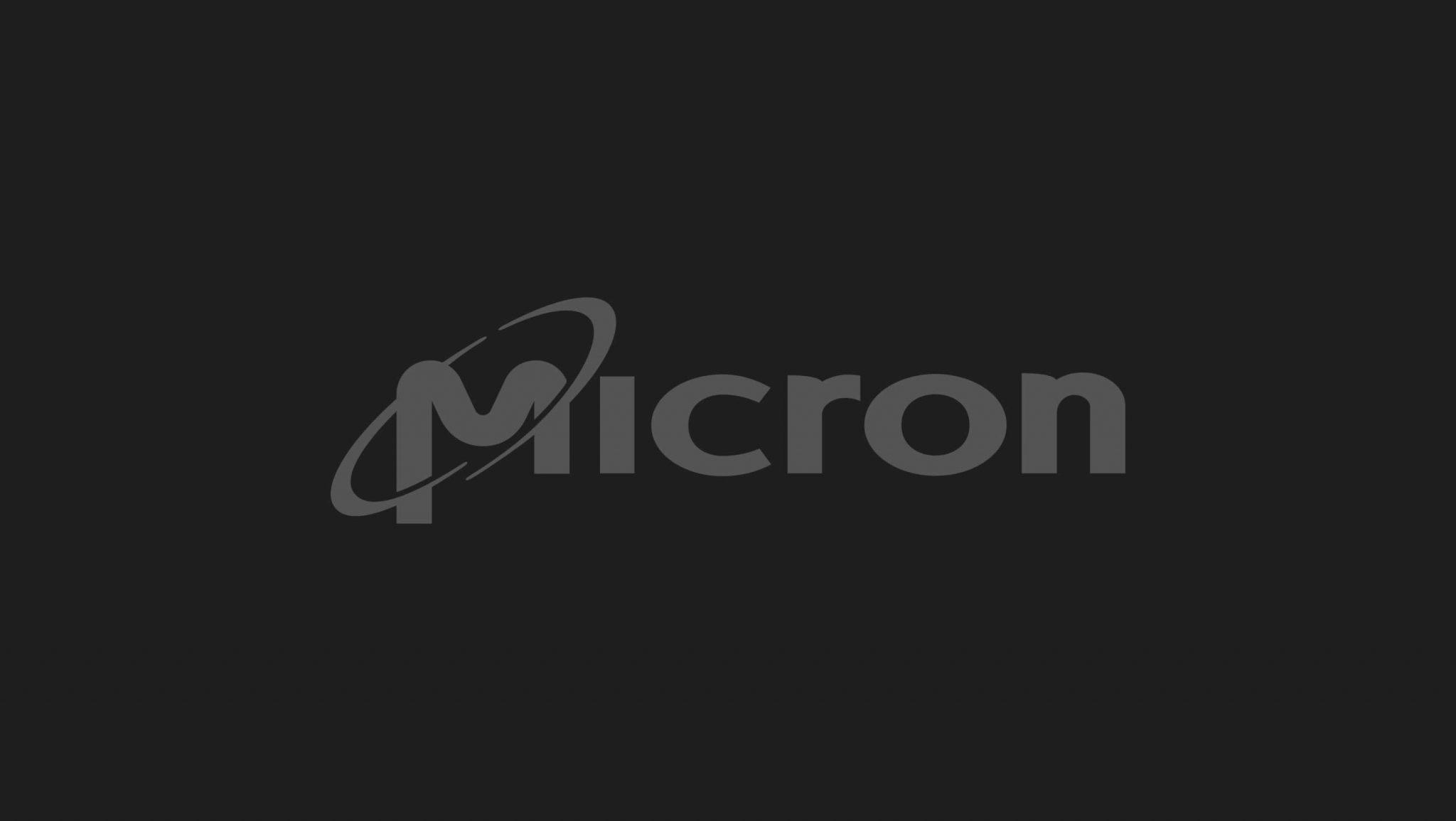 Micron_Logo