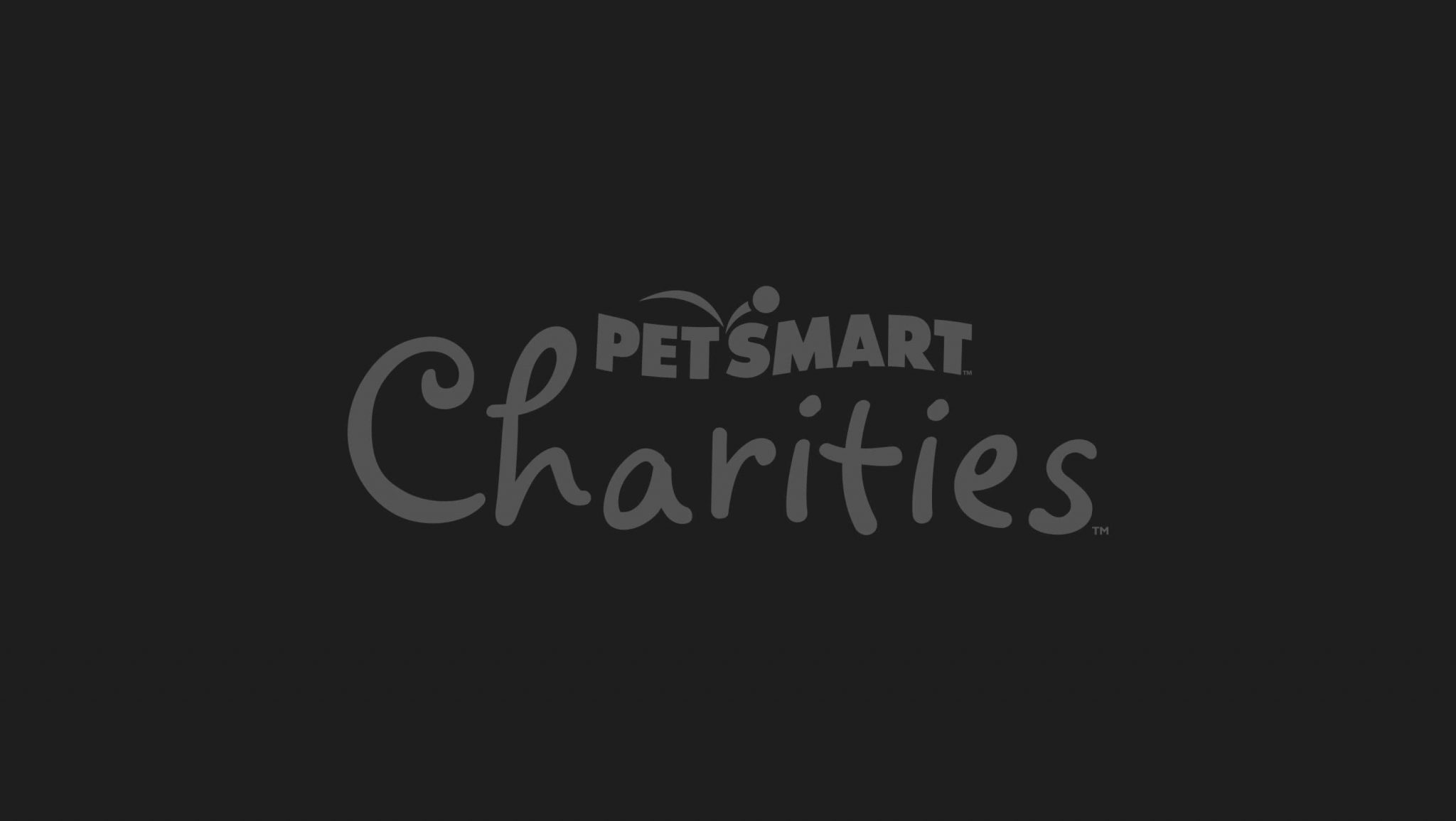 PetSmart_Charities_Logo