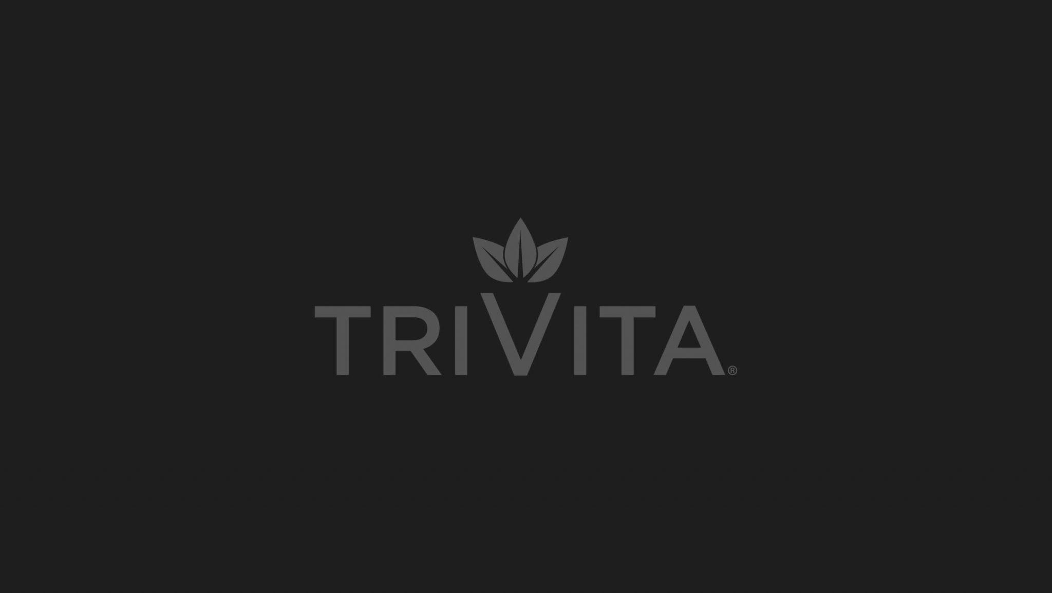 Trivita_Logo
