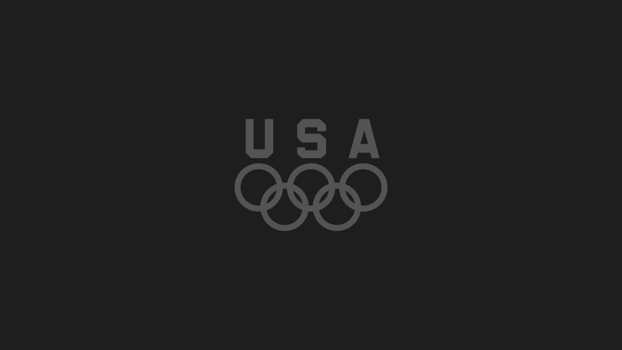 US_Olympics_Logo