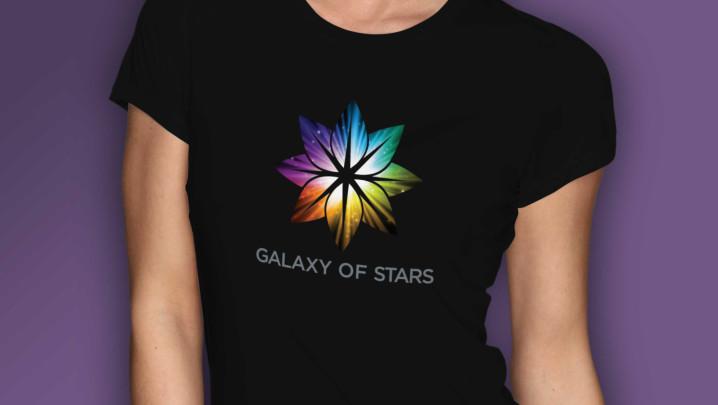 galaxy of stars trivita -#main