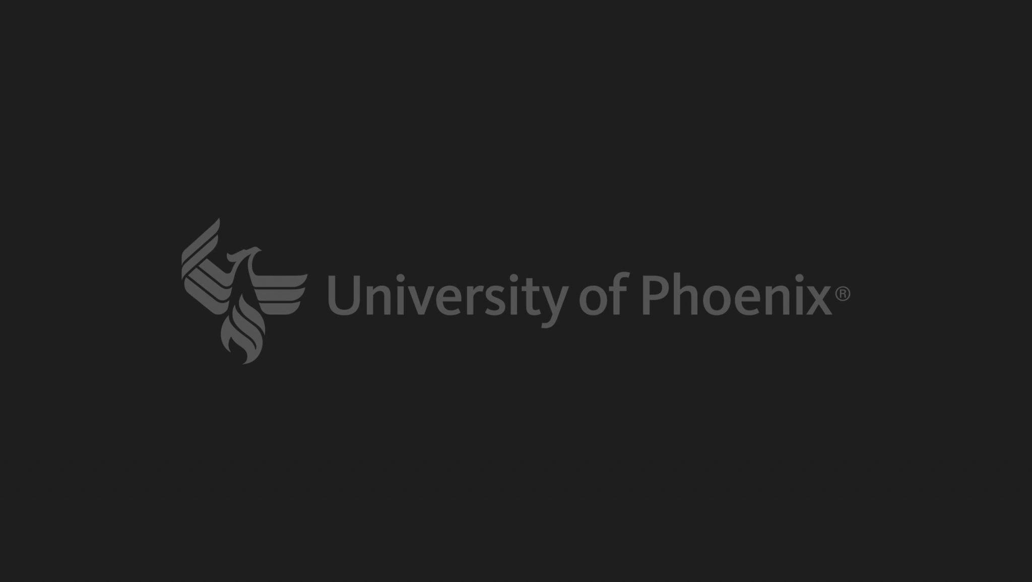 UOP_Logo