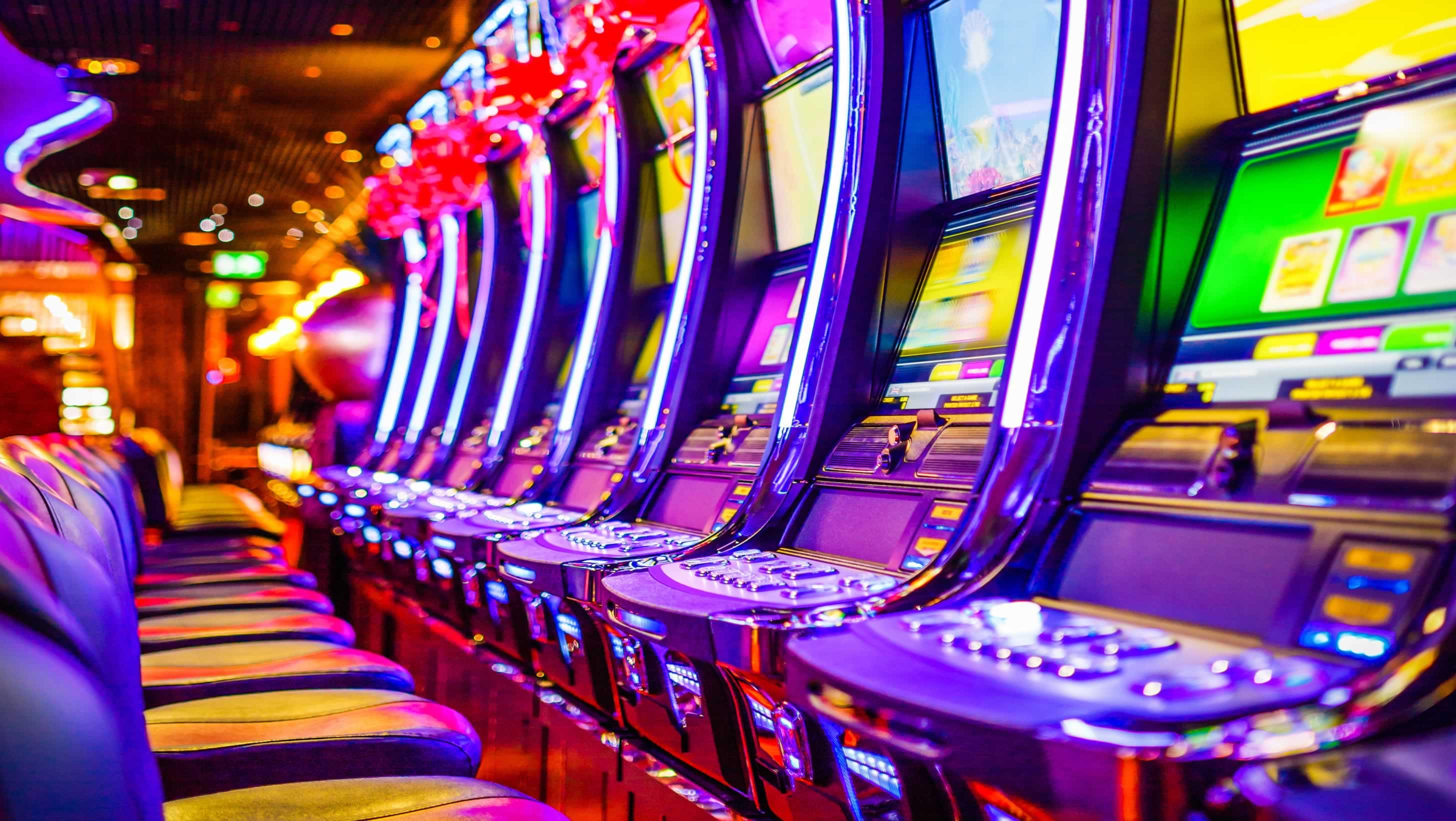 8 миллиардов рублей полковника захарченко оказались выигрышем в онлайн казино
